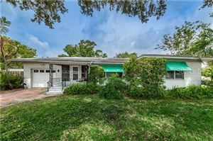 Main image for 1630 49TH STREET N, ST PETERSBURG,FL33710. Photo 1 of 38