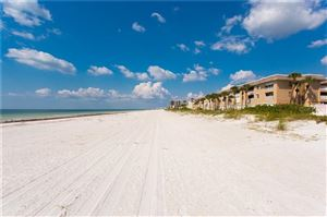 Main image for 3100 GULF BOULEVARD #134, BELLEAIR BEACH, FL  33786. Photo 1 of 27