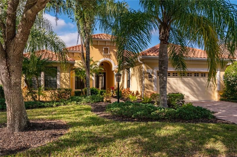 7636 PORTSTEWART DRIVE, Lakewood Ranch, FL 34202 - #: A4488137