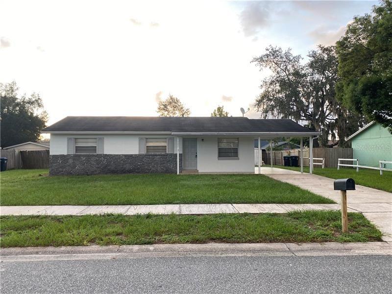 7807 WENDELL ROAD, Orlando, FL 32807 - MLS#: O5888137