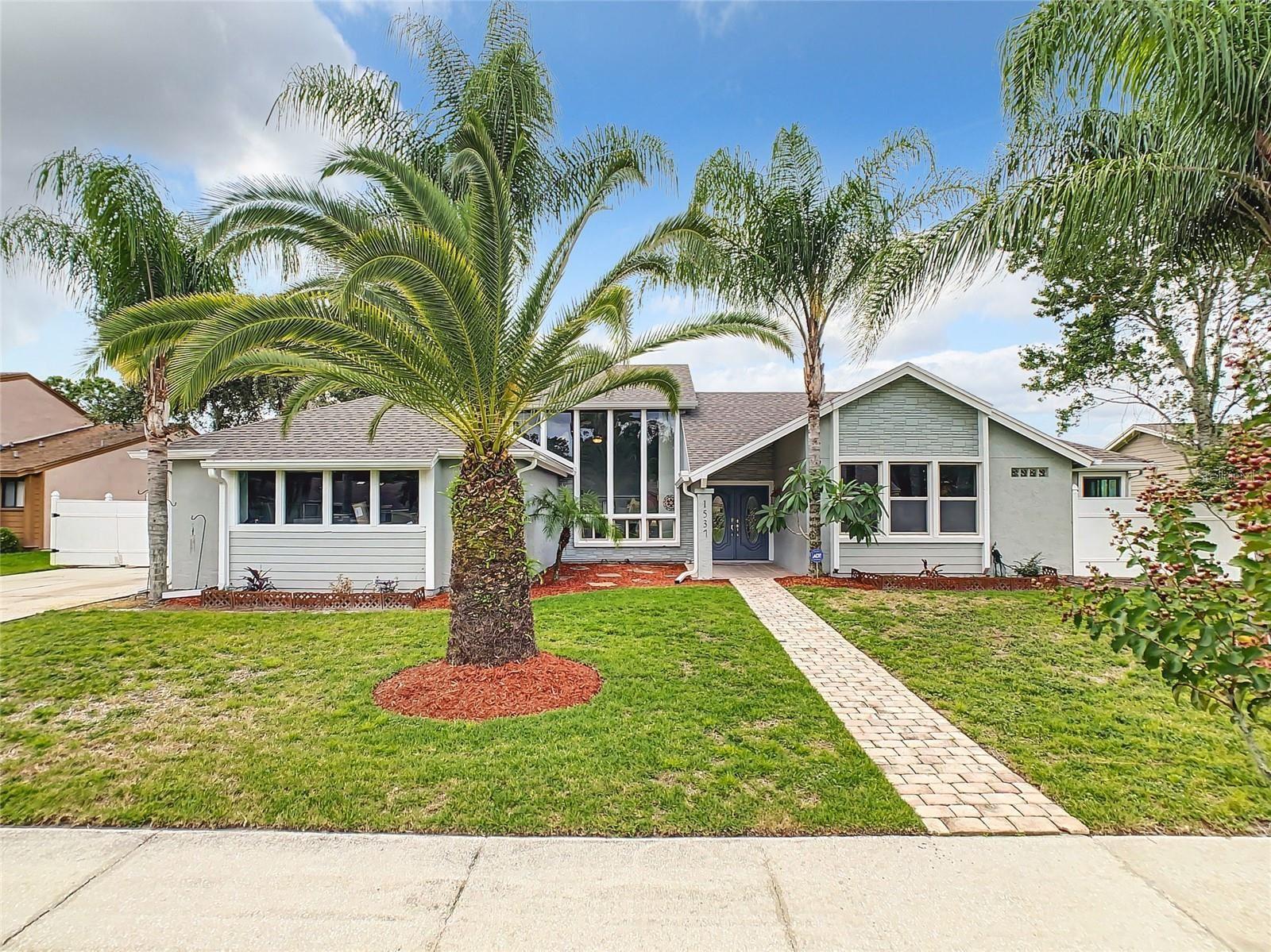 1537 SUGARWOOD CIRCLE, Winter Park, FL 32792 - #: O5971137