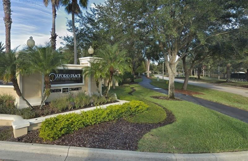 5125 PALM SPRINGS BOULEVARD #5303, Tampa, FL 33647 - MLS#: T3217137