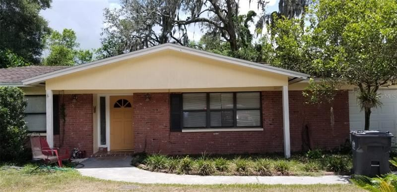 813 BRYAN ROAD, Brandon, FL 33511 - #: T3254137