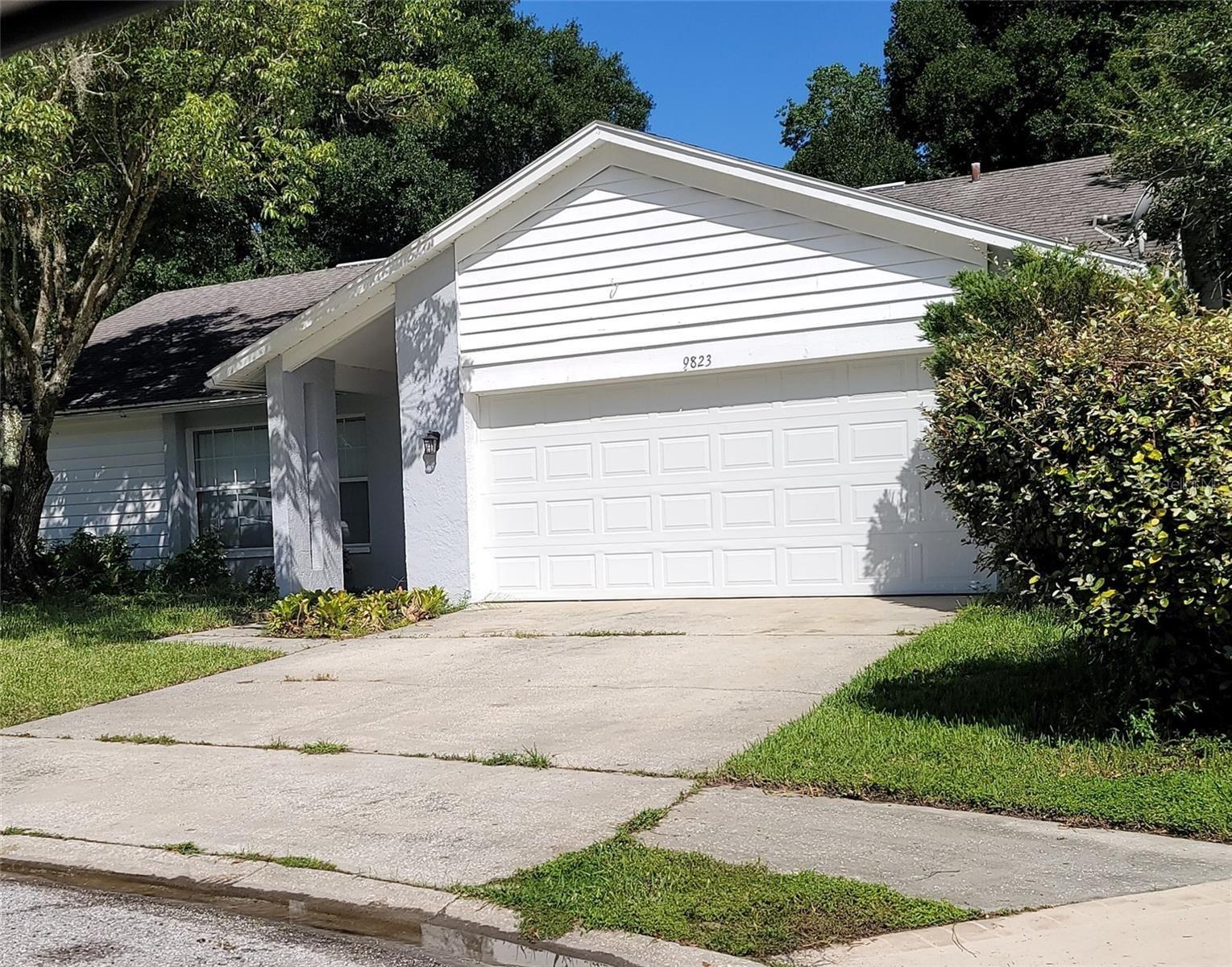 9823 LEMA COURT, New Port Richey, FL 34655 - #: W7836137