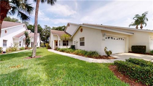 Photo of 6228 COUNTRY CLUB WAY, SARASOTA, FL 34243 (MLS # C7427138)