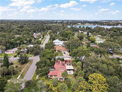 Tiny photo for 1302 S 8TH STREET, LEESBURG, FL 34748 (MLS # G5034138)