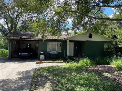 Photo of 1171 LAKEVIEW DRIVE, CLERMONT, FL 34711 (MLS # O5895138)