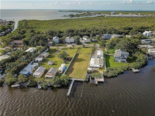 Main image for 3304 W SHELL POINT ROAD, RUSKIN, FL  33570. Photo 1 of 17