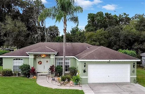 Main image for 6818 STEPHENS PATH, ZEPHYRHILLS, FL  33542. Photo 1 of 1