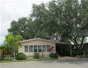 Main image for 370 COBIA WAY, OLDSMAR,FL34677. Photo 1 of 19