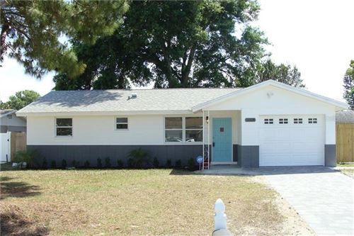 Photo of 11328 122ND TERRACE, SEMINOLE, FL 33778 (MLS # U8080138)
