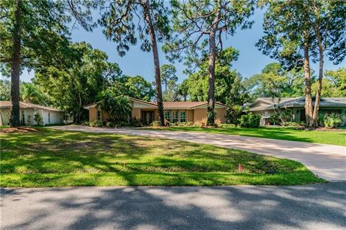 Photo of 2225 KENT PLACE, CLEARWATER, FL 33764 (MLS # U8084138)
