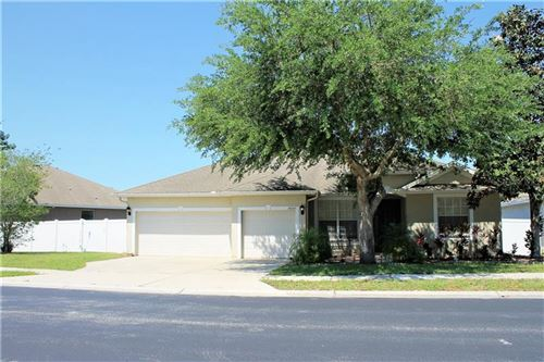 Main image for 14207 BENSBROOK DRIVE, SPRING HILL,FL34609. Photo 1 of 47