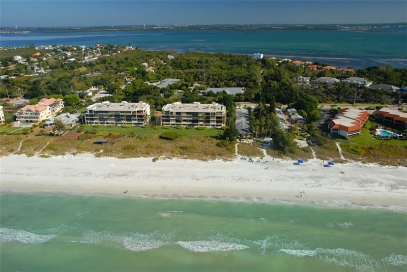 Photo of 5461 GULF OF MEXICO DRIVE #201, LONGBOAT KEY, FL 34228 (MLS # A4476138)