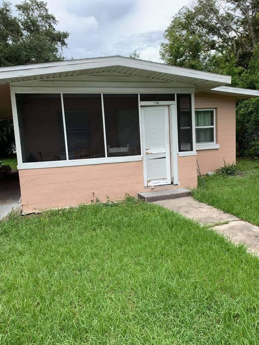 1996 5TH STREET NE, Winter Haven, FL 33881 - #: L4924138