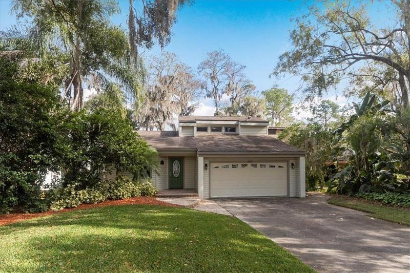 14024 LAKE PRICE DR, Orlando, FL 32826 - MLS#: O5853138
