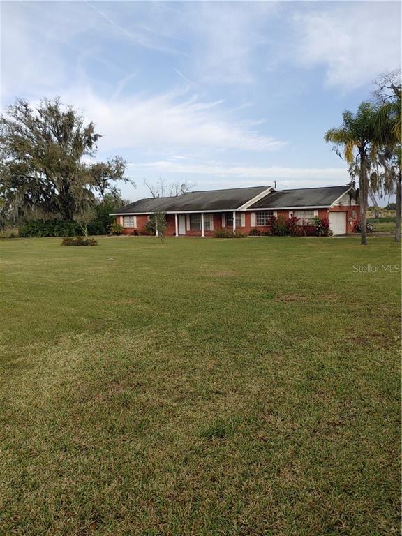 Plant City, FL 33563