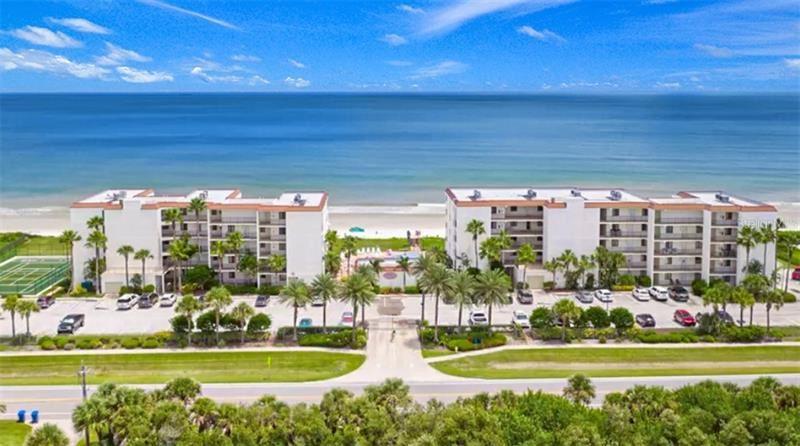 6713 TURTLEMOUND ROAD #314, New Smyrna Beach, FL 32169 - #: V4915138