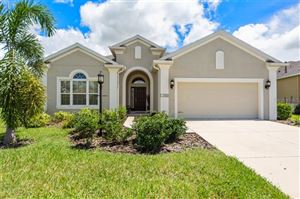 Photo of 1926 CROOKED LAKE CIRCLE, BRADENTON, FL 34211 (MLS # A4446139)