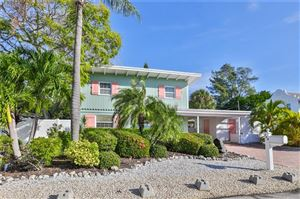 Photo of 208 HAVERKOS COURT, HOLMES BEACH, FL 34217 (MLS # A4450139)