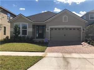 Photo of 2710 AVIAN LOOP, KISSIMMEE, FL 34741 (MLS # O5713139)