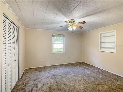 Tiny photo for 740 ELDRIDGE STREET, ORLANDO, FL 32803 (MLS # O5897139)