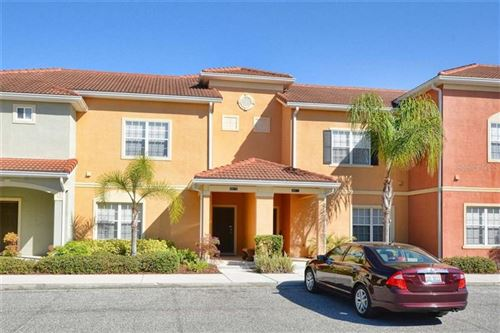 Main image for 8979 COCO PALM RD, KISSIMMEE,FL34747. Photo 1 of 14