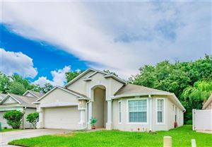 Main image for 25235 GEDDY DRIVE, LAND O LAKES, FL  34639. Photo 1 of 32