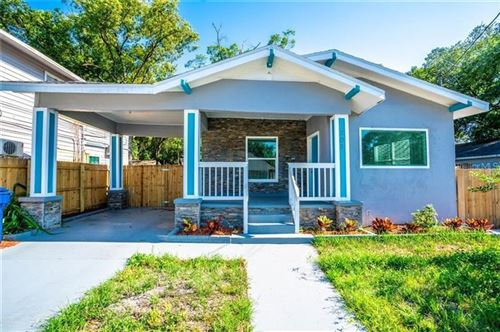 Main image for 703 E BROAD STREET, TAMPA,FL33604. Photo 1 of 36