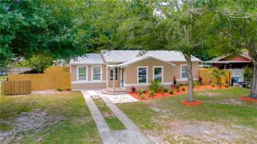 Main image for 1714 S ALEXANDER ROAD, TAMPA, FL  33603. Photo 1 of 52