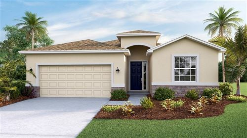 Photo of 4013 LIVELY CORAL PLACE, BRADENTON, FL 34208 (MLS # T3337139)