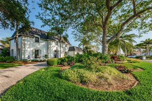 Main image for 4570 CLEARWATER HARBOR DR N, LARGO,FL33770. Photo 1 of 45