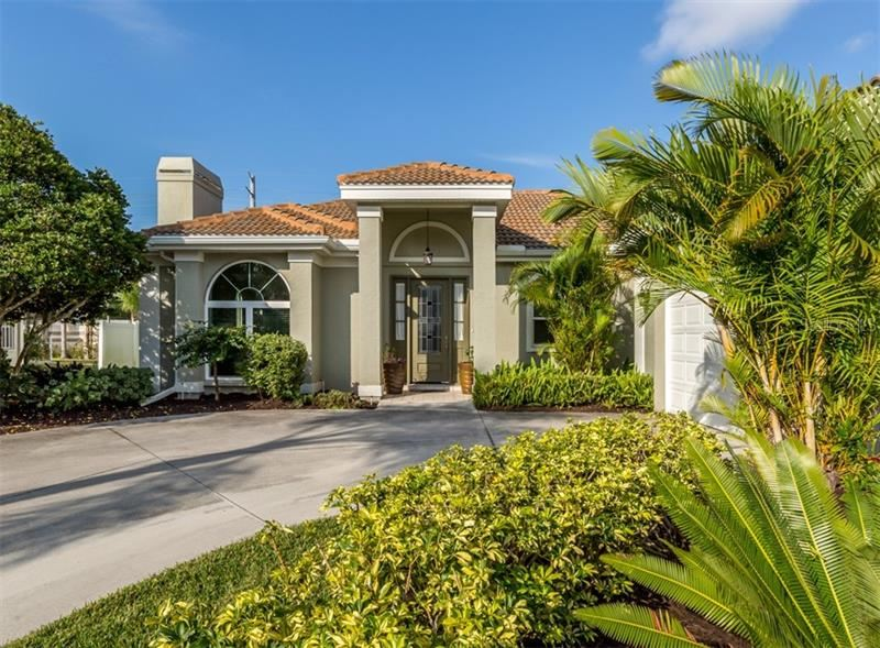 6442 WOODBIRCH PLACE, Sarasota, FL 34238 - #: N6109139