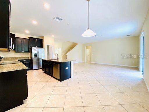 Photo of 2292 GRANTHAM AVENUE, DAVENPORT, FL 33837 (MLS # O5869139)