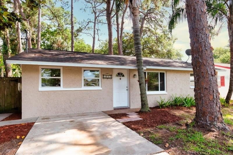 5042 AVERY ROAD, New Port Richey, FL 34652 - MLS#: U8122139