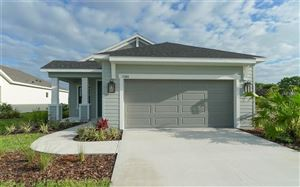 Photo of 13484 OLD CREEK COURT, PARRISH, FL 34219 (MLS # A4420140)