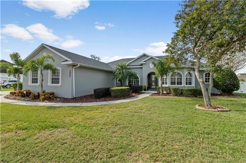 Photo of 1895 ORANGEWOOD COURT, BARTOW, FL 33830 (MLS # L4913140)
