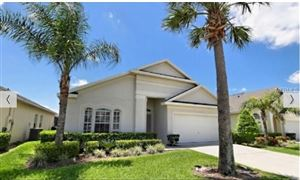 Photo of 1918 MORNING STAR DR, CLERMONT, FL 34714 (MLS # O5756140)