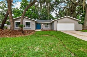 Photo of 102 FOXRIDGE RUN, LONGWOOD, FL 32750 (MLS # O5784140)