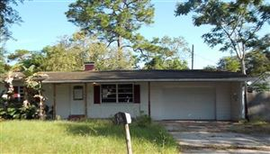Photo of 671 IRIS ROAD, CASSELBERRY, FL 32707 (MLS # O5818140)