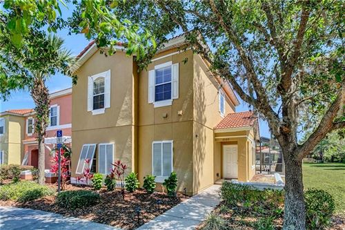 Photo of 8560 BAY LILLY LOOP, KISSIMMEE, FL 34747 (MLS # O5856140)