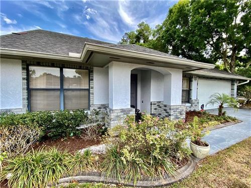 Photo of 3600 BISCAYNE DRIVE, WINTER SPRINGS, FL 32708 (MLS # O5936140)