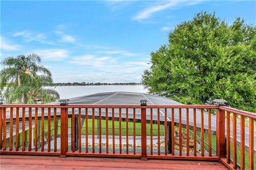 Tiny photo for 2501 TRENTWOOD BOULEVARD, BELLE ISLE, FL 32812 (MLS # O5978140)