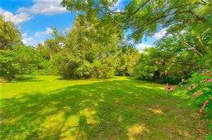 Photo for 613 W INDIANA AVENUE, DELAND, FL 32720 (MLS # V4909140)