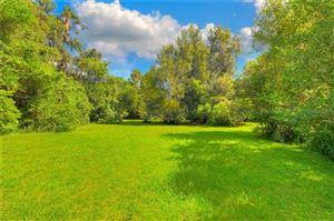 Tiny photo for 613 W INDIANA AVENUE, DELAND, FL 32720 (MLS # V4909140)
