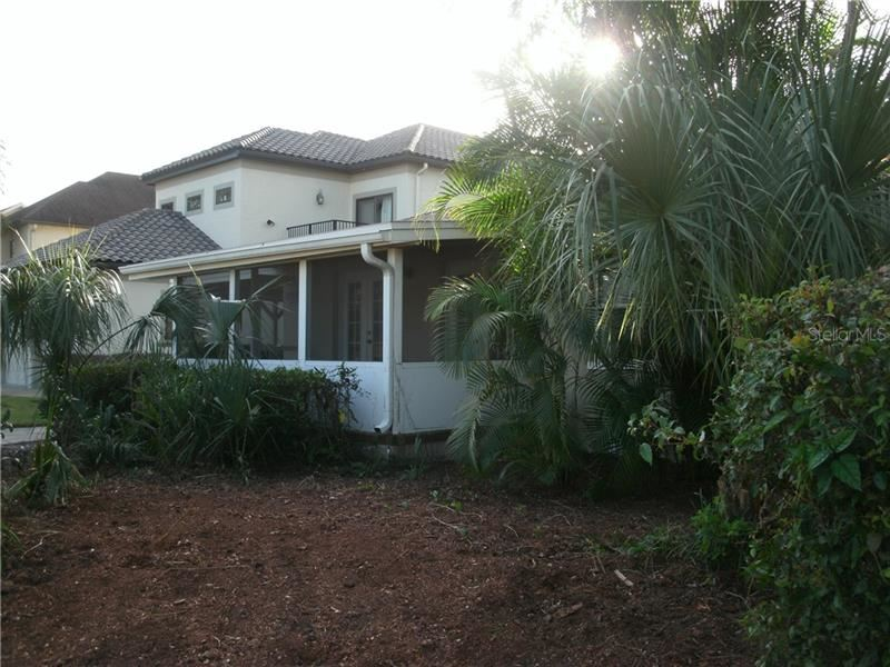 671 OVERSPIN DRIVE, Winter Park, FL 32789 - MLS#: O5838140