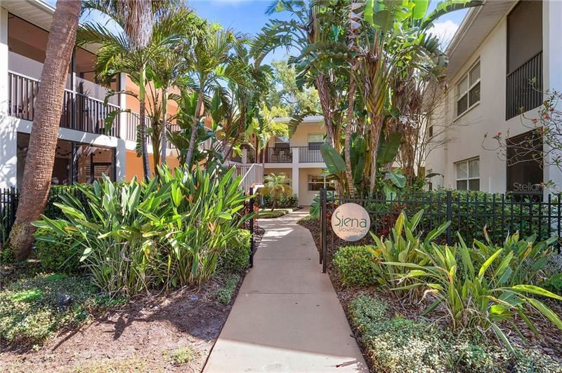 224 6TH AVENUE N #2, Saint Petersburg, FL 33701 - #: O5896140