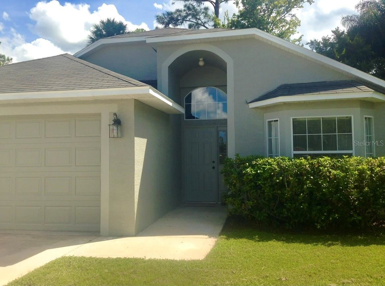 1113 AMANDA KAY CIRCLE, Sanford, FL 32771 - #: O5974140