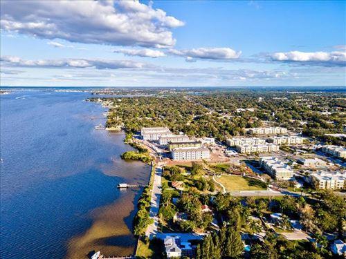 Photo of 902 RIVERSIDE DRIVE E, BRADENTON, FL 34208 (MLS # A4487141)