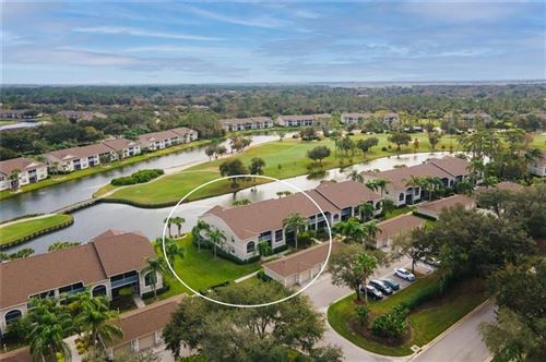 Photo of 5370 HYLAND HILLS AVENUE #2721, SARASOTA, FL 34241 (MLS # A4488141)